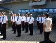 Pilot School Indonesia Pilot School Indonesia 2 1 12644807_10207428505864779_4034895366457504939_n