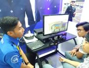 Pilot School Indonesia Education Fair 2018 5 52297881_2004892286272535_4695254361041797120_n