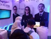 Pilot School Indonesia Education Fair 2018 1 img201801221151241