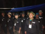 Pilot Training Indonesia Sea Jungle and Survival Batch 36/40 6 img20190730194047